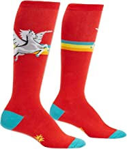 Sock It To Me, Stretch-It Knee High Sock