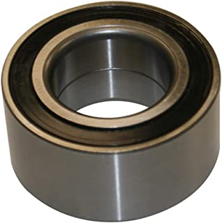 GMB 799-0001 Wheel Bearing Hub Assembly