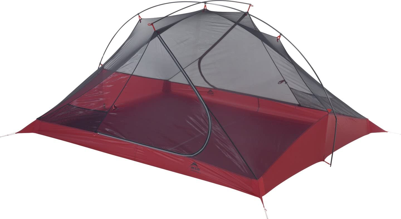 Msr Carbon Reflex 3 Tent Sports Outdoors