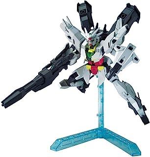 Bandai Hobby HGBD 1/144#13 New Main Mobile Suit (Tentative) Gundam Build Divers, Multi
