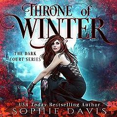 Throne of Winter
