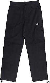 Nike 010 258665 Pant