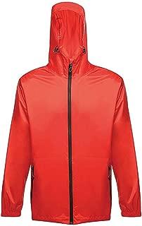 Regatta Professional TRW248 Men's Pro Packaway Jacket