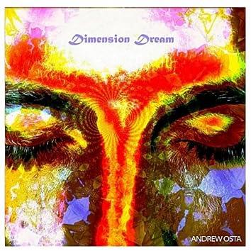 Dimension Dream