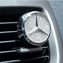 Suchergebnis Auf Für Duftstecker Auto