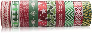 Best washi tape wall christmas tree Reviews