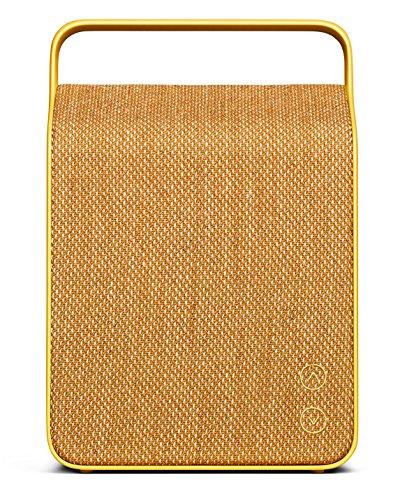 Vifa Oslo Bluetooth Speaker   Nordic Design   Perfect Portable...