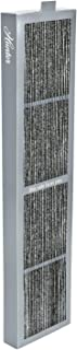 Hunter Fan Company Hunter 30973 Total Sanitizer Replacement Air Purifier Filter for Models 30405, 30406. 30407, 30413, 30414, 30441, 30890, 30891, 30892, 30895