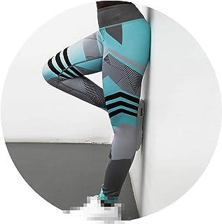 cb955cf2faf318 Sexy Leggings Women High Waist Gothic Push Up Pants Legins Long Jegging  Fitness Clothing
