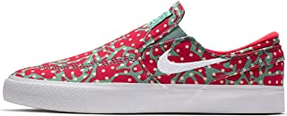 Best nike sb janoski university red Reviews