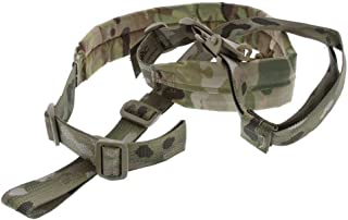 Viking Tactics Wide Padded Sling, Multicam