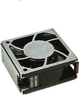 305318-001 Sparepart HP BD,BACKPLANE SCSI W//CA