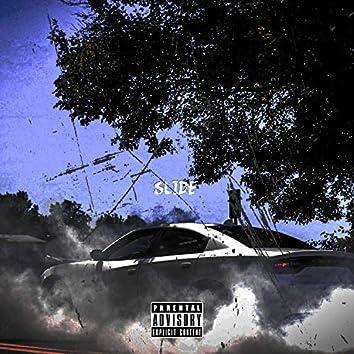 Slide (feat. T. Banga & J. Lona)