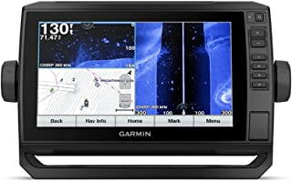 Garmin ECHOMAP Plus 94sv Without Transducer 010-01902-00