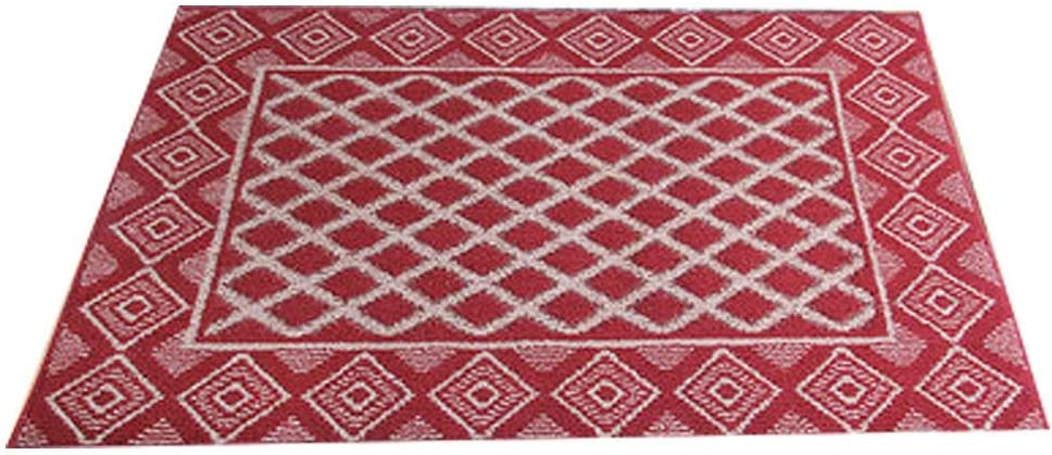 LSZ Entry Atlanta Mall Inventory cleanup selling sale Door mat Abso Entrance Foyer Kitchen