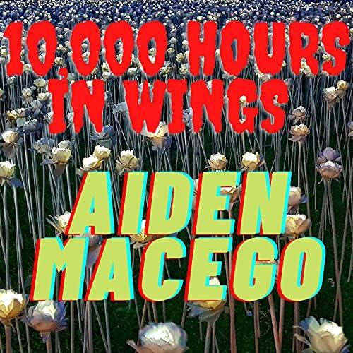 Aiden MacEgo
