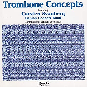 Trombone Concepts