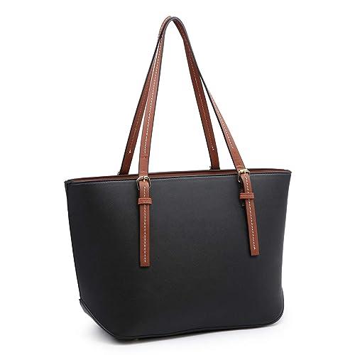 1463f8f48f16 Tote Bag Purses  Amazon.com