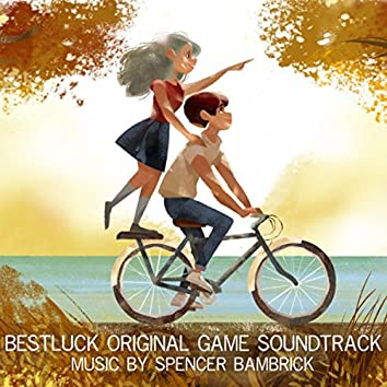 BestLuck (Original Game Soundtrack)