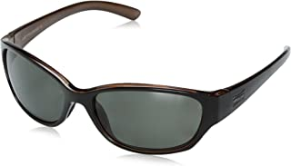Best online shopping of sunglasses Reviews