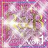TOHO R&B HOUSE Party Vol.1