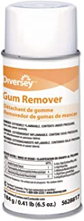 Diversey Gum Remover DRA5628817