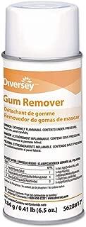 Diversey Gum Remover DRA5628817