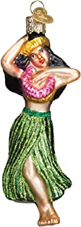 Best hula girl ornament Reviews