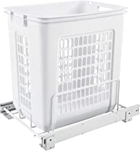 Best hamper pull out Reviews