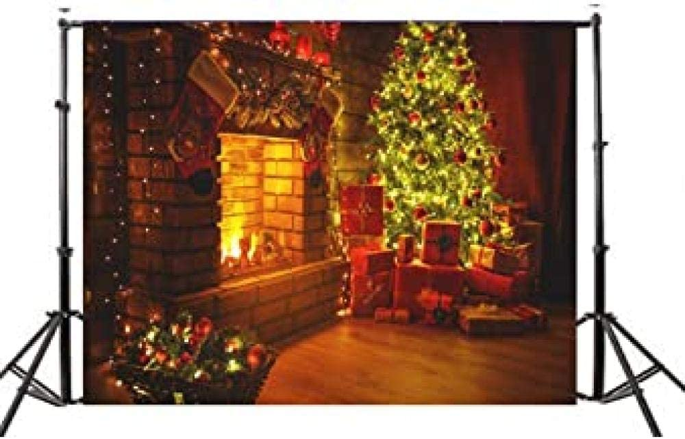 New Photography Background Wall Christmas Background Birthday Background Studio Background Vinyl Wall 210/×150cm T40