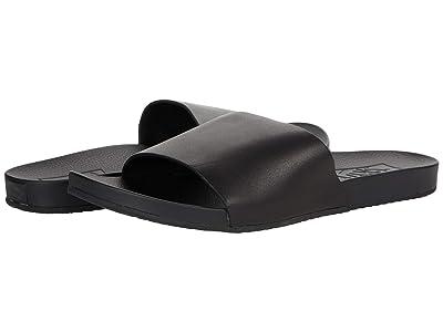 Vans Decon Slide (