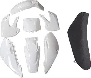 Best kx 65 white plastics Reviews