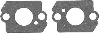 Carburateur, Carburateur vervangen, Carburateur met pakking, voor UT-20760-A UT-20769-A UT20771 Carburateur Duurzaam Gemak...