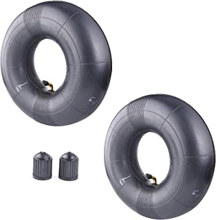 Wingsmoto Inner Tube 3.00-4 Jazzy PaceSaver ActiveCare 3.00-4 3.00 x 4 10 x 3 Inches