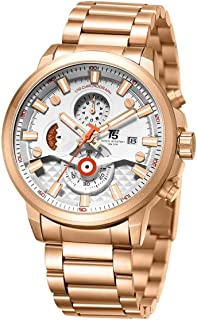T5 watches for men
