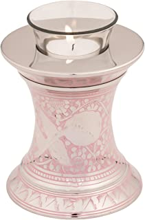 Best ashes candle holder Reviews