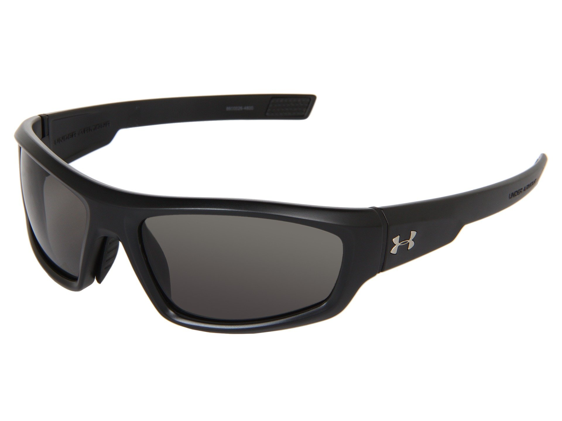 Gafas para Hombre Under Armour UA Power  + Under Armour en VeoyCompro.net