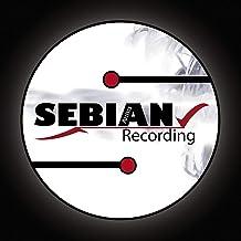 Best Of Sebian Recordings 2009