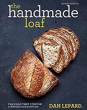 dan lepard recipes for bread