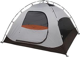 Alps Mountaineering Meramac 2 Tent