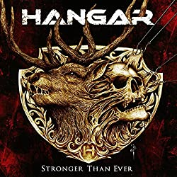 Stronger Than Ever [Import]