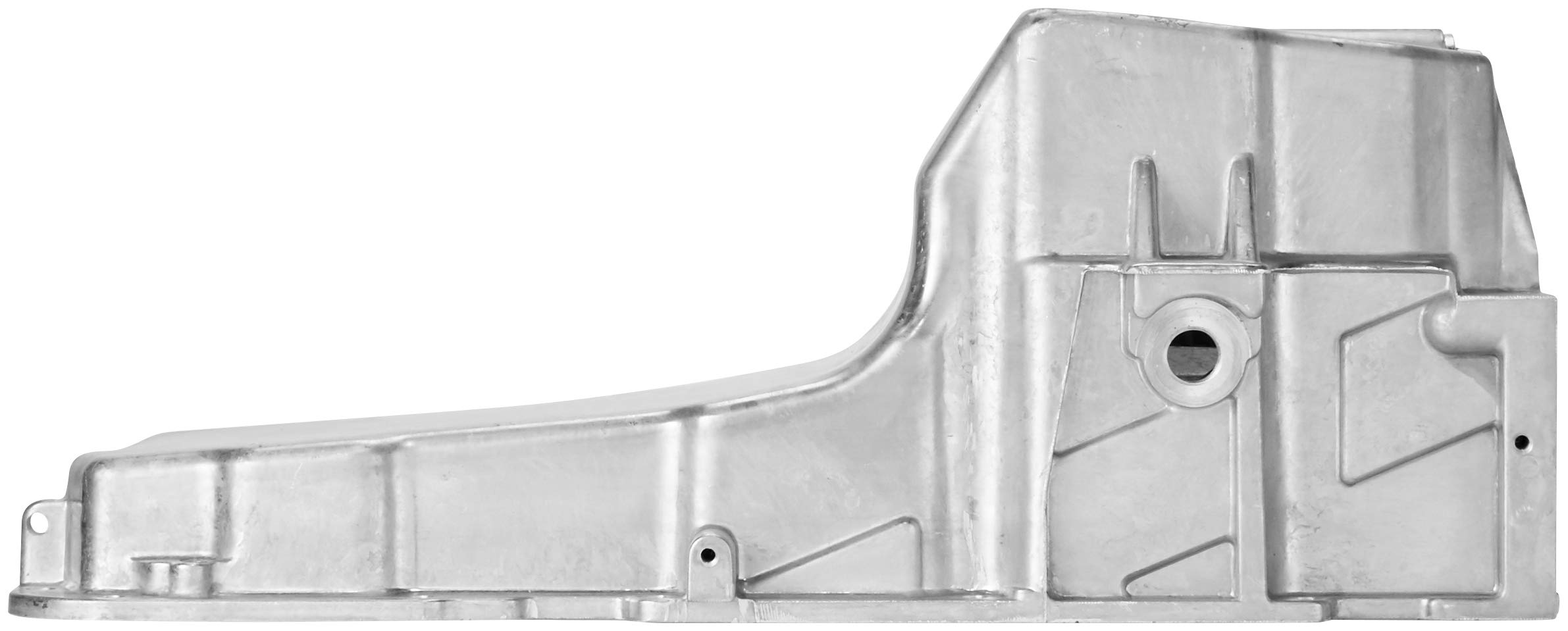 Spectra Premium Products GMP38A Oil Pan Engine 12 Month 12,000 Mile Warranty