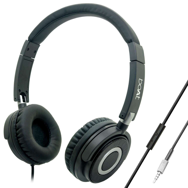 best overhead headphones under 2000