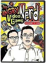 Angry Video Game Nerd Season 9