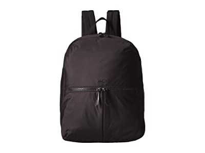 KNOMO London Dalston Berlin Backpack (Black 2) Backpack Bags