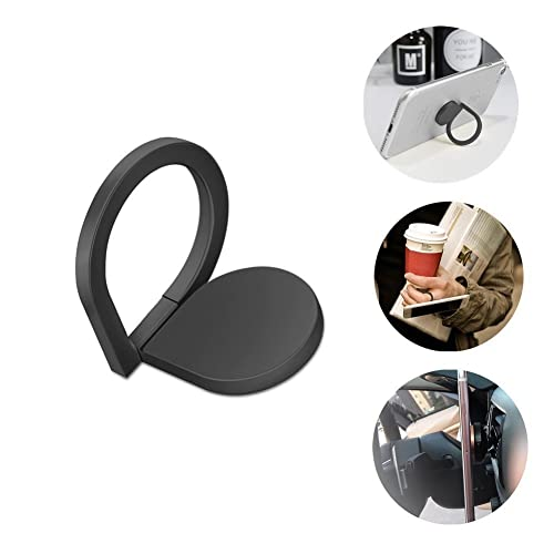 Ring Holder: Buy Ring Holder Online at Best Prices in India