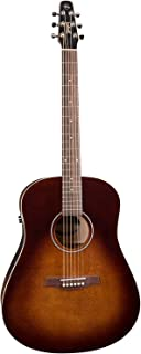 Seagull 6 String Acoustic-Electric Guitar (41831)