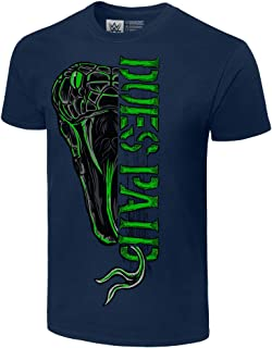 Best dues paid shirt Reviews