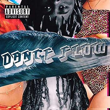 Dance Flow (feat. Jay FTW)