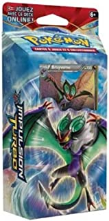 Best night striker pokemon Reviews